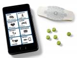Ученые разрабатывают новые виды таблеток с сенсорами