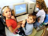 """Социальная сеть """"Одноклассники"""" сделала тревожную кнопку для детей"""