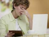 Незначительный стресс опасен для жизни