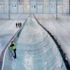 Siemens выпустил самые длинные роторные лопасти для ветряных турбин