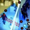 Английские ученые продолжают разработку приборов по поиску шпионов