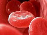 Кардиологи лечат сердце выхлопными газами