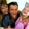 Ученые за 32 года выяснили секреты счастливой жизни