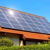 Недорогие солнечные элементы могут создать из любого полупроводника