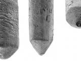 Археологи обнаружили древние спички