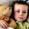 Ученые раскрыли, почему болеют дети