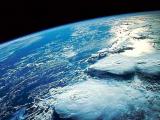Предложен новый метод климатического изучения Земли