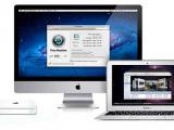 Apple может выпустить в свет настольные компьютеры без привода для дисков