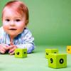 Дети рожденные естественным путем могут иметь больший IQ