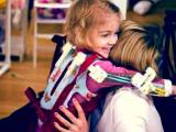 Stratasys Dimension 3D может сделать дни ребенка ярче