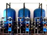 Очистка питьевой воды-польза или вред для здоровья