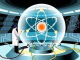 Ученые используют квантовый скачок в сверхскоростных системах связи