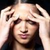 Мигрень не влечет за собой ухудшение памяти и внимания