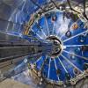 Ученые из США обнаружили границу между двумя материями Вселенной