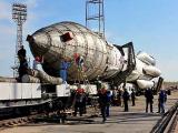 Смена системы управления качества в Роскосмосе