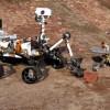 На марсоходе Кьюриосити заработал российский нейтронный детектор