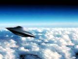 Британские военные потеряли интерес к НЛО