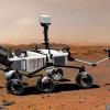 Создатели марсохода Curiosity объяснили, почему снабдили его камерами всего на 2 Мп