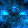 Ученые предлагают новую теорию происхождения Вселенной