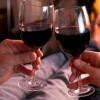 Ученные установили полезную дозу алкоголя для организма