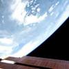 Американская компания готова в ближайшие годы построить космический лифт