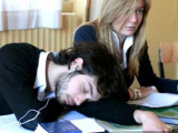 Ученые: Человек способен запоминать новую информацию во сне
