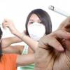 Пассивное курение сильно снижает иммунитет детей