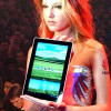 Китайская компания Huawei обновляет MediaPad 10 FHD