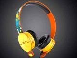 Качество звука в наушниках deadmau5 Tracks HD