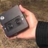 Ubi – голосовой компьютер на Android