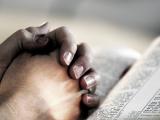 У религиозных людей психика более выносливее к заболеваниям
