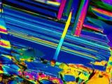 Ученые нашли альтернативу сверхпроводникам