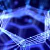 Ученые создали новые кристаллы компьютерной памяти