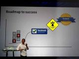 Facebook экспериментирует над новым устройством для рекламодателей