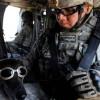 В США запущена секретная военная программа – из собак сделают суперсолдат