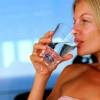 Кожа и иммунная система тоже регулируют кровяное давление