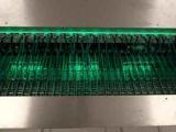 Intel представила новую экономичную систему охлаждения для серверов