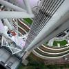 Инженеры планируют создать стратосферный небоскреб