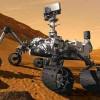 Марсоход Curiosity способен заразить Марс Земными бактериями