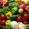 Насколько полезны органические продукты