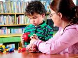 Ученые разработали тест для выявления симптомов аутизма у младенцев