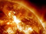 Ученые NASA: Землю ждут сильнейшие солнечные вспышки