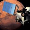 Сверхпроводящие магниты защитят жизнь космонавтов