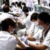 Новая смертельная форма свиного гриппа обнаружена в Южной Корее