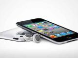 Новые сюрпризы – Apple iPhone 5