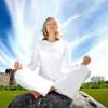 Медики: Медитируйте,чтобы жить дольше и лучше