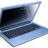 Acer выпустила серию сверхтонких сенсорных ноутбуков Aspire V5
