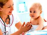 Выявлены причины повышения давления у детей