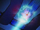 Ученые создали рабочий квантовый бит на базе атома кремния
