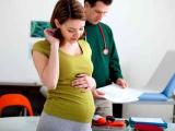 Осложнения при беременности имеют преждевременно рожденные женщины